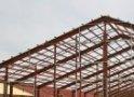 Проектирование складов и складских комплексов