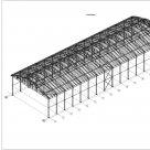 Модульное строительство зданий